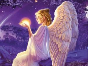 angeles3