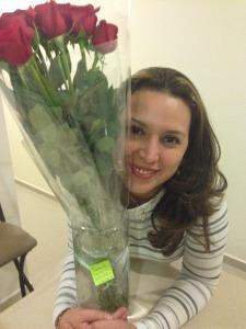 Myriam Ortiz