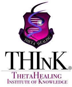 Terapia Thetahealing con Myriam Ortiz