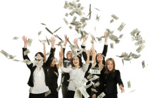 Taller Dinero y Conciencia