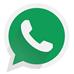 WhatsApp Myriam Ortiz