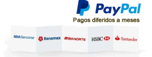 Paypal-pagos-diferidos